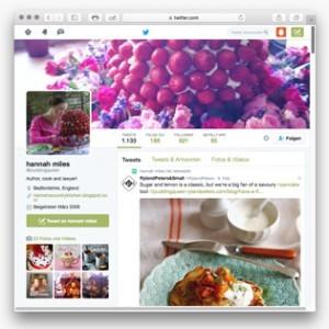 screenshot-website-hannah-miles-himmlische-kuchen-valentinas