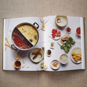 andrew-wong-the-cookbook-inside-1-valentinas