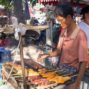asia-streetfood-heike-stefan-leistner-2-valentinas