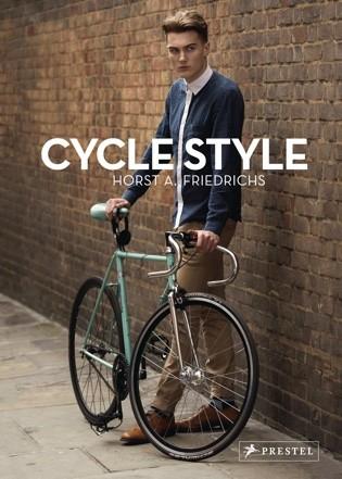 Cycle Style von Horst A Friedrichs