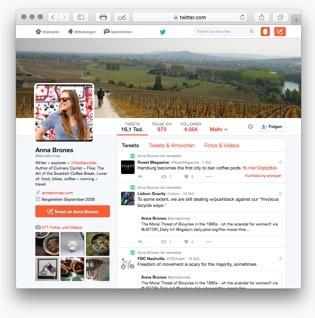 kochbuch-anna-brones-twitter