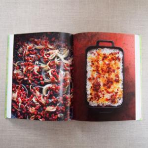 kochbuch-easy-indisch-vegetarisch-madhur-jaffrey-inside-valentinas