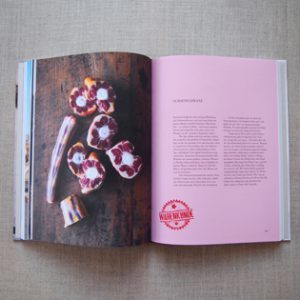kochbuch-quinto-quarto-cornelia-schinharl-inside-valentinas