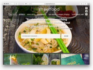 screenshot-website-asia-streetfood-heike-stefan-leistner-valentinas-2
