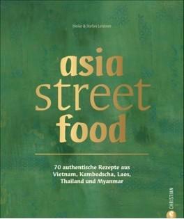 asia-streetfood-heike-stefan-leistner-1-valentinas-2