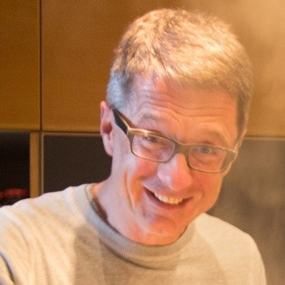 Interview mit den Kochbuchautoren Heike & Stefan Leistner