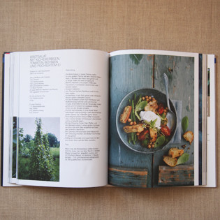 barbara-bonisolli-das-vegetarische-kochbuch-inside-valentinas