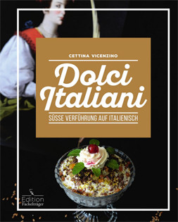 cover-kochbuch-cettina-vicenzino-dolci-italiani-valentinas