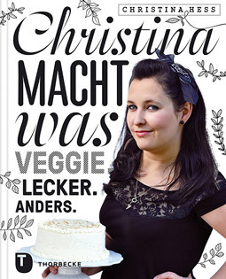 cover-kochbuch-christina-hess-christina-macht-was-valentinas