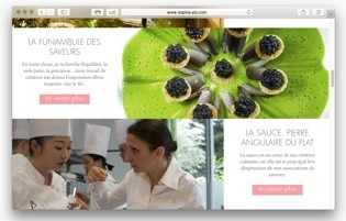 kochbuch-anne-sophie-pic-website
