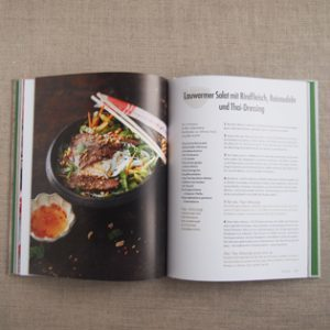 kochbuch-bettina-matthaei-salate-zum-sattessen-inside-2-valentinas