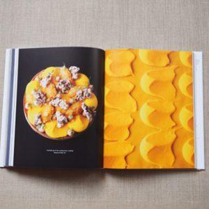 kochbuch-julien-duvernay-desserts-inside-2-valentinas