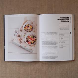 kochbuch-severine-goetz-marthas-salad-inside-valentinas