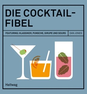 Cocktail_Fibel_Cover.indd