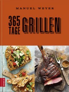 kochbuch-365-tage-grillen-weyer-cover