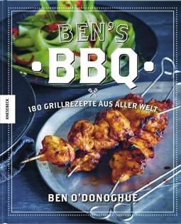 kochbuch-bens-bbq-cover
