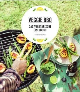 kochbuch-grillen-vegetarisch-cover