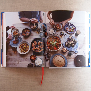 kochbuch-our-korean-kitchen-bourke-rejina-pyo-inside-valentinas
