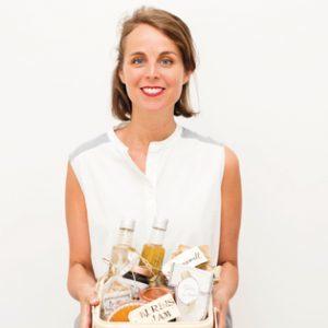 autorenfoto-portrait-julia-kutas-city-picknick-valentinas