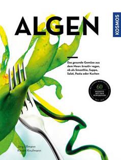 cover-kochbuch-algen-kirstin-knufmann-joerg-ullmann-valentinas
