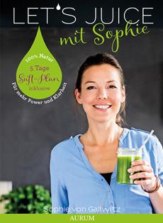 cover-kochbuch-sophie-von-gallwitz-lets-juice-valentinas