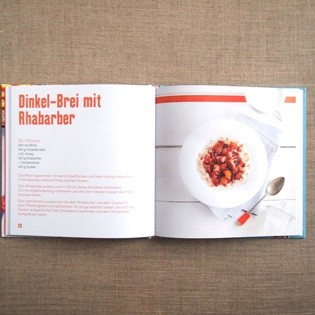 kochbuch-2-carina-seppelt-fruehstuecksbrei-porridge-inside-valentinas