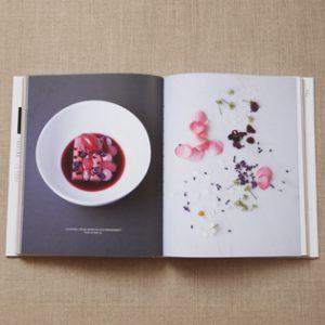 kochbuch-julien-duvernay-desserts-inside-1-valentinas