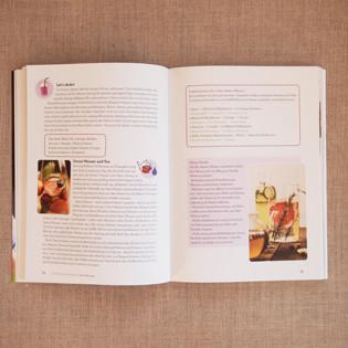 kochbuch-lets-juice-mit-sophie-von-gallwitz-inside-valentinas