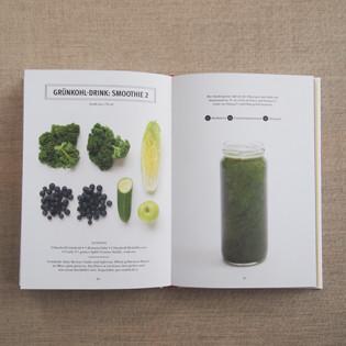 kochbuch-super-smoothies-fern-green-inside-valentinas
