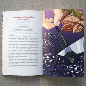 kochbuch-veronique-witzigmann-das-marmeladenbuch-inside-valentinas