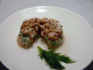 rezept-fischtimbale-renate-kissel-mikrowelle-valentinas-ulrike-thyll