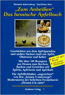 Apfel-Hessen-Cover-3