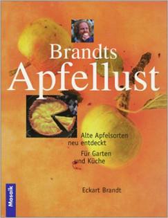 Brandts-Apfellust-Cover-3