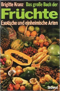 fruechte-cover-2