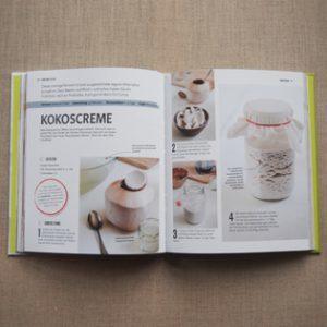 kochbuch-adam-elabd-fermentieren-inside-1-valentinas