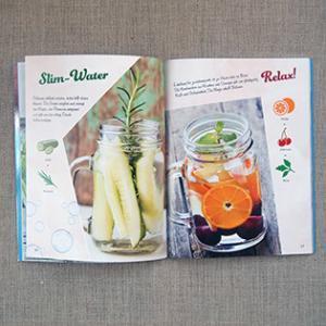 kochbuch-aroma-wasser-anne-iburg-inside-valentinas