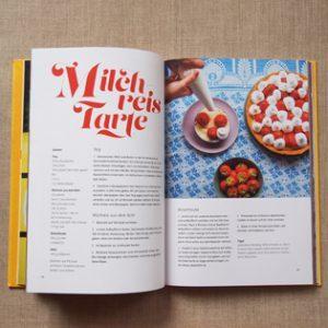 kochbuch-scharl-guerilla-bakery-zuckerorgasmus-inside-valentinas
