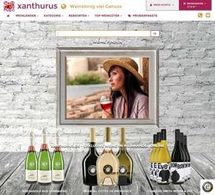 xanthurus-1