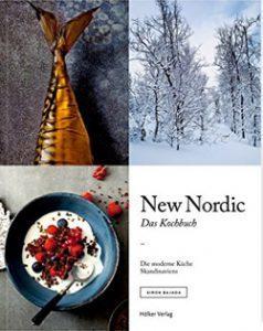 cover-kochbuch-bajada-new-nordic-valentinas