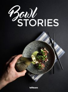 cover-kochbuch-donath-bowl-stories-valentinas