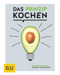 cover-kochbuch-matthias-mangold-prinzip-kochen-valentinas