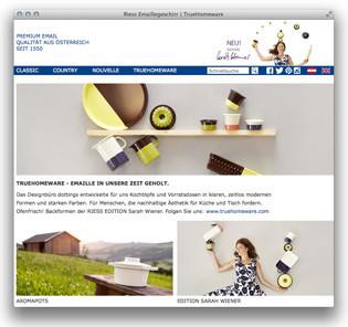 gewinnspiel-riess-aromapots-website