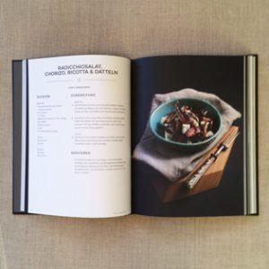 kochbuch-bowl-stories-inside-valentinas