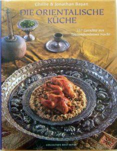 kochbuch-ghillie-jonathan-basan-die-orientalische-kueche-cover-valentinas
