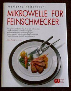 kochbuch-mikrowellen-fuer-feinschmecker-kaltenbach-cover-valentinas