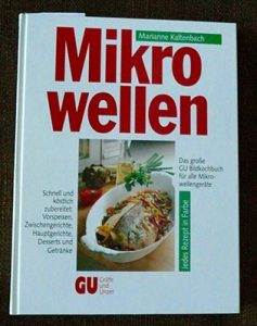 kochbuch-mikrowellen-kaltenbach-cover-1-valentinas