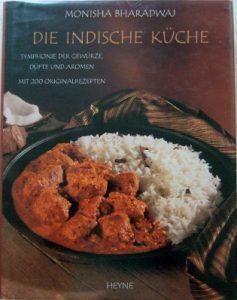 kochbuch-monisha-bharadwaj-die-indische-kueche-cover-valentinas