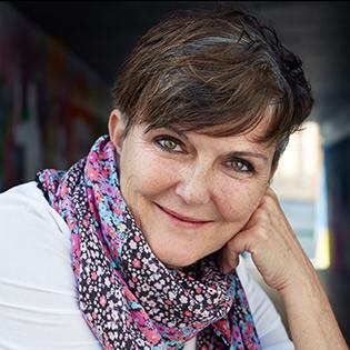 Interview mit Kochbuchautorin Eschi Fiege