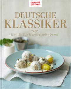 cover-kochbuch-deutsche-klassiker-essen-und-trinken-valentinas