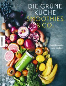 cover-kochbuch-frenkiel-vindahl-gruene-kueche-smoothies-valentinas